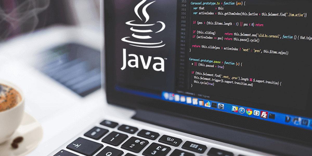 Herramientas imprescindibles para desarrolladores Java 2021