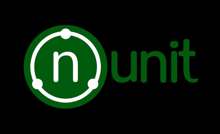Pruebas Unitarias con NUnit para Inyección por Dependencia