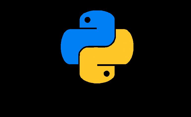 Python: accesible, fácil y se puede usar en varios entornos
