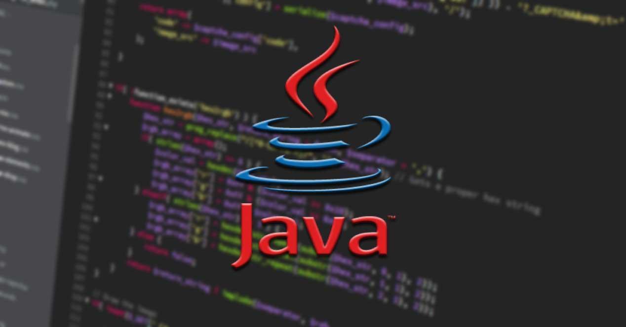 ¿Es cierto que Java va a desaparecer dentro de poco?