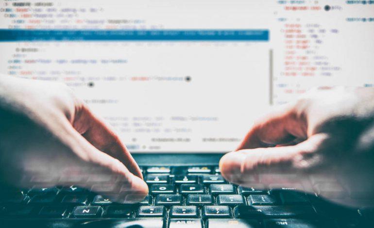 Si No Estudie Sistemas de Cómputo, ¿Puedo Aprender a Programar?