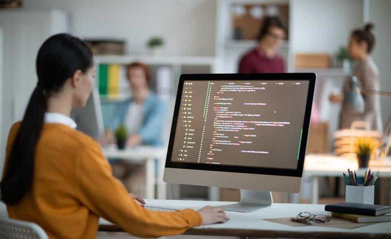 ¿Cuáles son las certificaciones de tecnologías de la información mejor pagadas hoy en día?