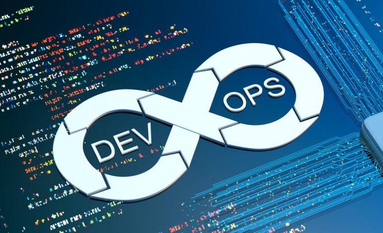 ¿Por qué es tan importante DevOps?