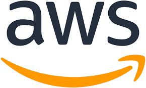 Amazon Web Services - Wikipedia, la enciclopedia libre