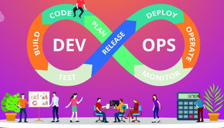 ¿Qué es y para qué sirve DevOps?