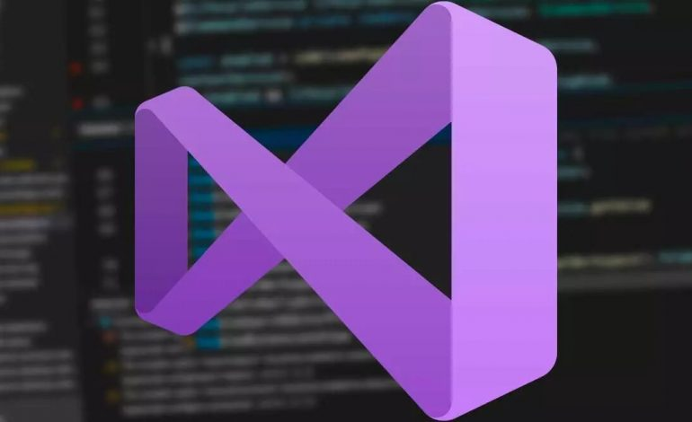 ¿Qué es y para qué sirve Visual Studio?