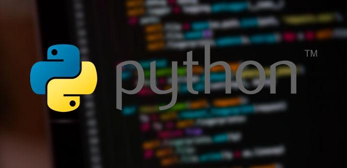 ¿Por qué aprender Python?