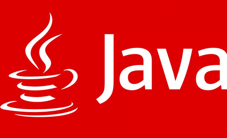 Los mejores frameworks para desarrollo Web java