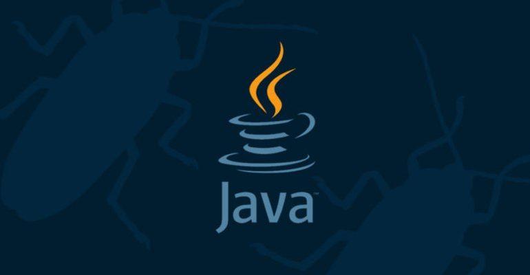 Los Mejores Tips Para Aprender A Programar en Java