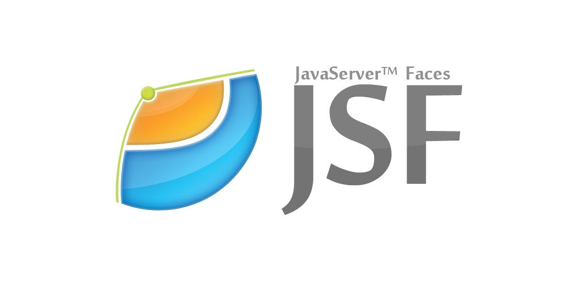 ¿Qué es JavaServer Faces (JSF)?