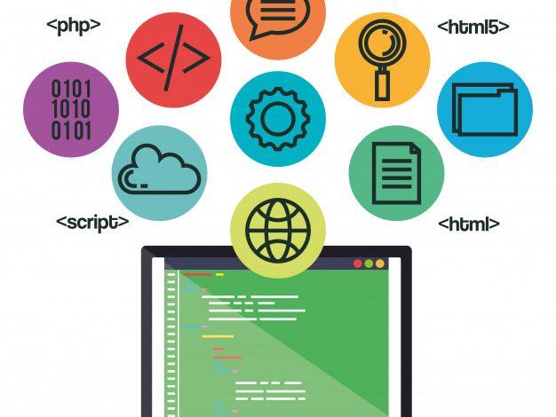 ¿Desarrollo móvil o web? ¿Java o C#? ¿Por dónde empiezo?